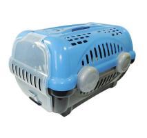 Caixa de transporte para gatos fabricante