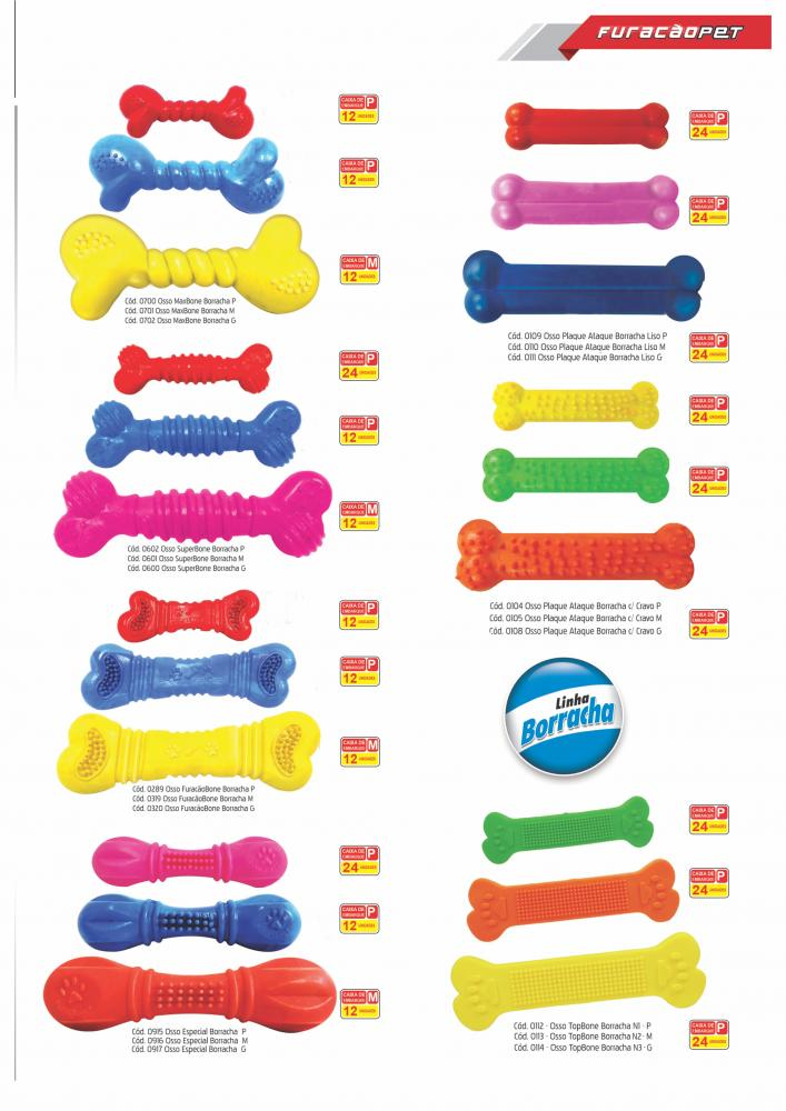 brinquedos-cao