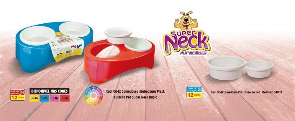 super-neck