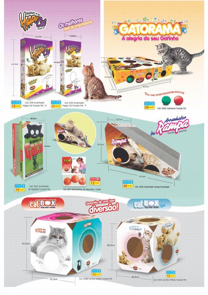 brinquedos-gatos