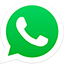 Whatsapp FURACÃO PET