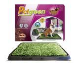 Fábricas de produtos para pet shop